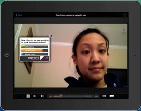 Screen Shot 2014-04-17 at 2.31.35 PM